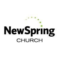 Newspring logo