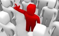 Support-raise-hand