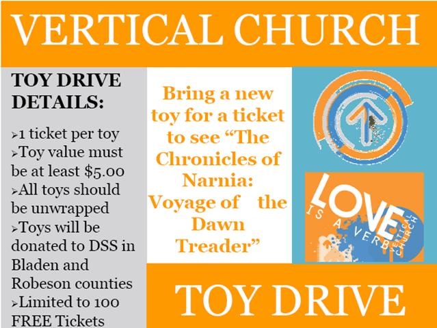 Toydrive_FRONT