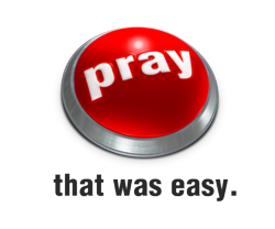 Pray_that_was_easy