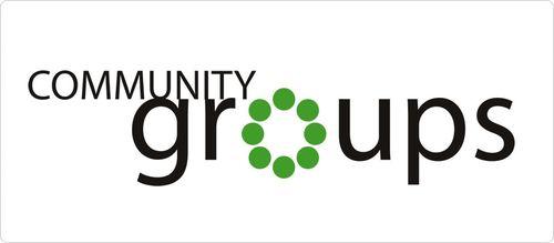 Communitygroupsarray
