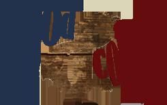 Gc_logo